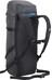 Black Diamond Speed 22 Backpack Graphite